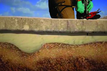 Soil Densification and Compaction