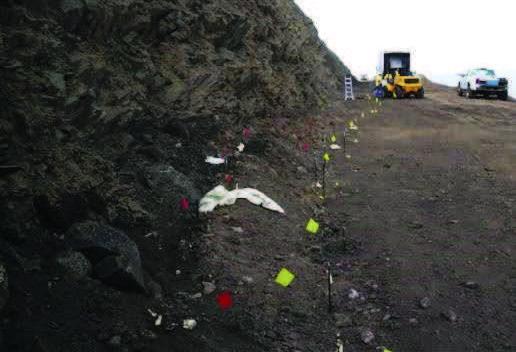 Layland Canyon Mine Reclamation2