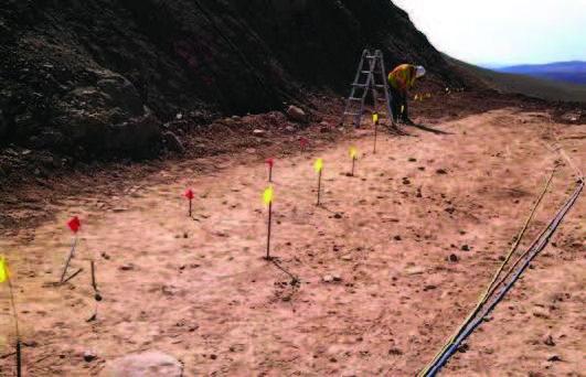 Layland Canyon Mine Reclamation4