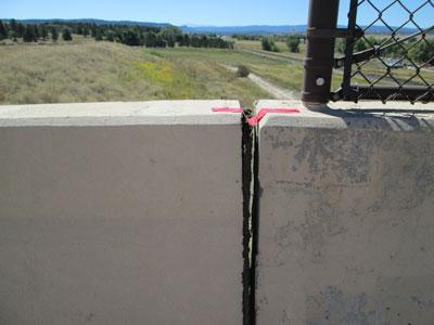 castle-rock-bridge-approach-slab-settlement-after